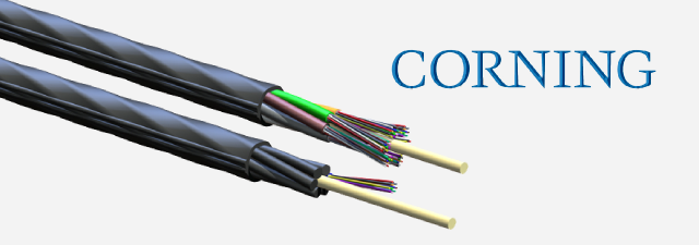 MiniXtend® Cable with Binderless FastAccess® Technology - Corning