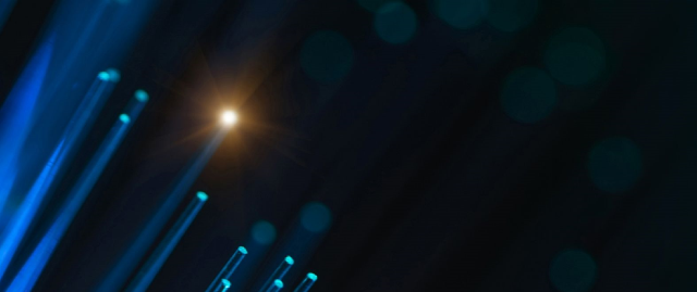 دسته بندی کابل فیبر نوری – بر اساس استاندارد