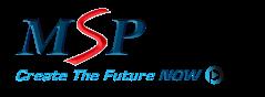 MSP Ltd.  شرکت منتخب صنعت پارس