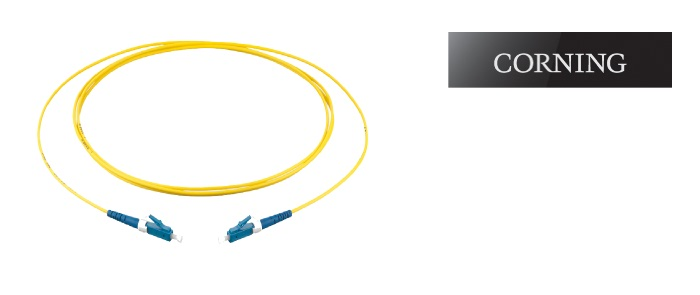 patchcord LC - LC