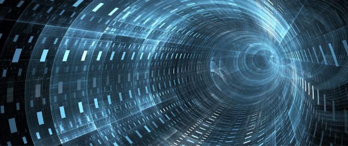 پهنای باند افت فیبر نوری - bandwidth & attenuation