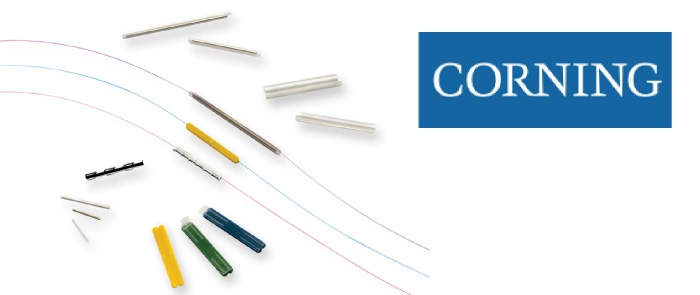 CORNING Splice Protection